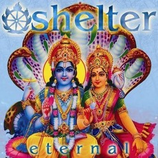 Eternal mp3 Album by Shelter