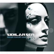 Une Nuit Pour Sept Jours mp3 Album by Sidilarsen