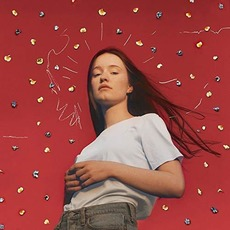 Sucker Punch mp3 Album by Sigrid