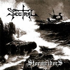Stormriders mp3 Album by Spectral
