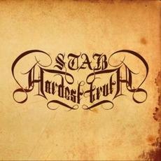 Hardest Truth mp3 Album by Stab