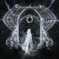 Exodus mp3 Album by Stormhaven