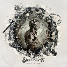 Liquid Imagery mp3 Album by Stormhaven