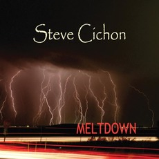 Meltdown mp3 Album by Steve Cichon