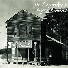 Rural Renewal mp3 Album by The Crusaders