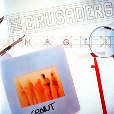 Images mp3 Album by The Crusaders