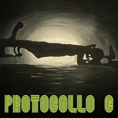 Protocollo C by Protocollo C