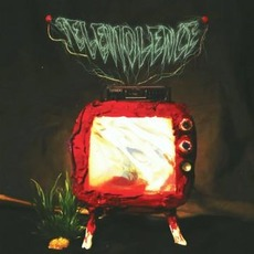 Televiolence mp3 Album by Promise Breaker