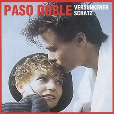 Versunkener Schatz mp3 Album by Paso Doble