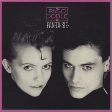 Fantasie (Deluxe Edition) mp3 Album by Paso Doble