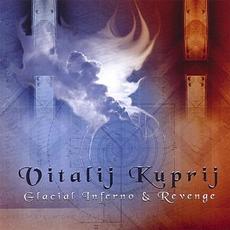 Glacial Inferno & Revenge mp3 Artist Compilation by Vitalij Kuprij