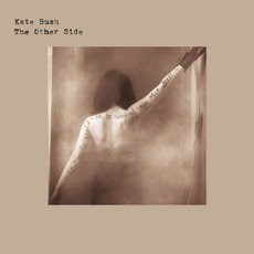 The Other Sides mp3 Artist Compilation by Kate Bush