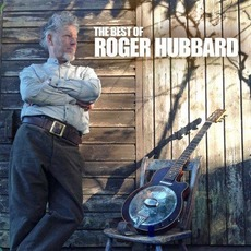 The Best Of Roger Hubbard by Roger Hubbard