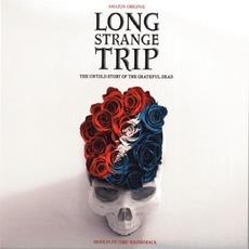 Long Strange Trip (The Untold Story Of The Grateful Dead) by Grateful Dead