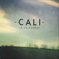 La vie cowboy (Live) mp3 Live by Cali