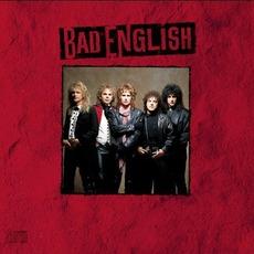 Bad English mp3 Album by Bad English