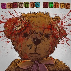 Bearies Alive (Instrumental) mp3 Album by Berried Alive
