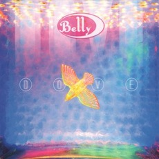 DOVE mp3 Album by Belly