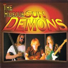 The Hideous Sun Demons mp3 Album by Hideous Sun Demons