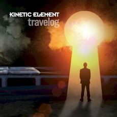 Travelog mp3 Album by Kinetic Element