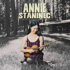 Annie Staninec by Annie Staninec