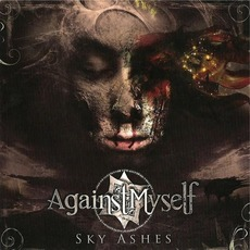 Sky Ashes mp3 Album by Against Myself