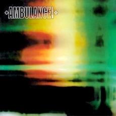 Ambulance LTD mp3 Album by Ambulance LTD