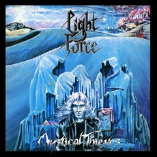 Mystical Thieves (Re-Issue) by Lightforce