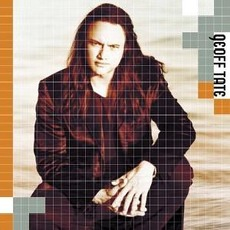 Geoff Tate mp3 Album by Geoff Tate