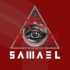 Hegemony mp3 Album by Samael