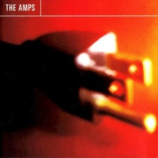 Pacer mp3 Album by The Amps
