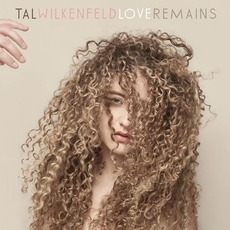 Love Remains mp3 Album by Tal Wilkenfeld
