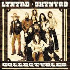 Collectybles mp3 Artist Compilation by Lynyrd Skynyrd