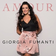 Amour mp3 Album by Giorgia Fumanti