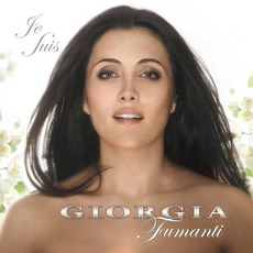 Je suis mp3 Album by Giorgia Fumanti