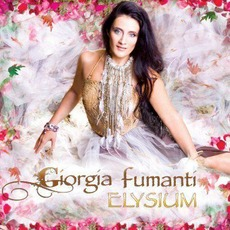 Elysium mp3 Album by Giorgia Fumanti