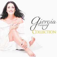 Collection mp3 Artist Compilation by Giorgia Fumanti
