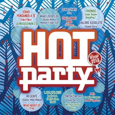 Hot Party: Winter 2018 mp3 Compilation by Various Artists