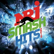 NRJ Smash Hits 2019 mp3 Compilation by Various Artists