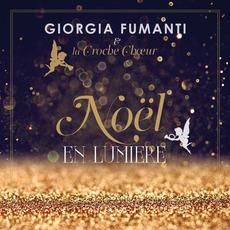 Noël en lumière mp3 Album by Giorgia Fumanti & La Croche Choeur