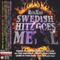 Swedish Hitz Goes Metal (Japanese Edition) mp3 Artist Compilation by ReinXeed