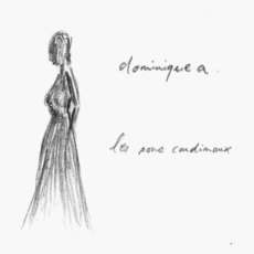 Les Sons cardinaux mp3 Artist Compilation by Dominique A