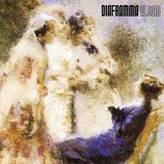 Albori mp3 Artist Compilation by Diaframma