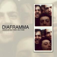 Sassolini Sul Fondo Del Fiume mp3 Artist Compilation by Diaframma