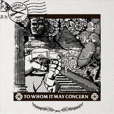 To Whom It May Concern mp3 Album by Penpals