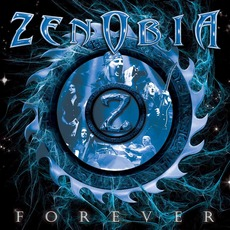 Forever mp3 Album by Zenobia