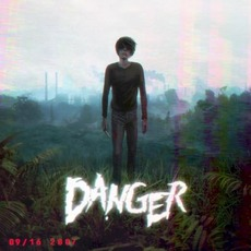 09/16 2007 mp3 Album by Danger