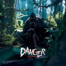 Origins mp3 Album by Danger
