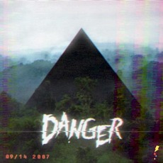 09/14 2007 mp3 Album by Danger