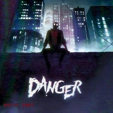 09/17 2007 mp3 Album by Danger